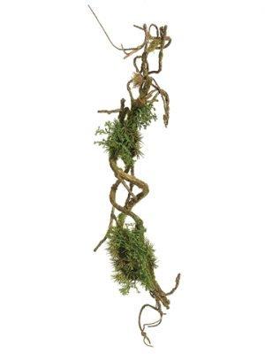 """24"""" Moss BranchGreen"""