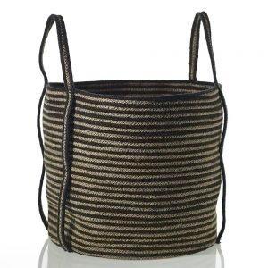 Banger Basket