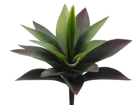 Silk Flower Succulents