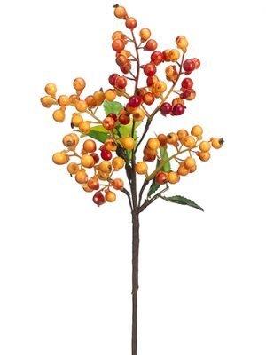 "14"" Berry Pick Fall"