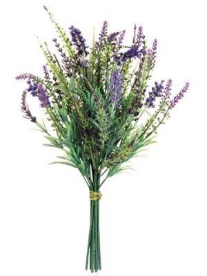 """16"""" Lavender Bundle Purple Lavender"""