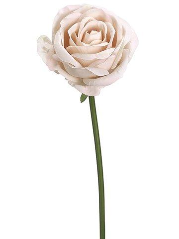 "19"" Rose SpraySoft Pink"