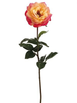 """27"""" Real Touch Orlane RoseSprayGold Beauty"""