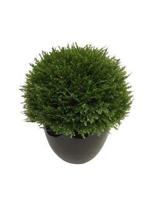 Cedar Topiary (Tall)