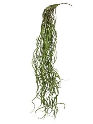 "50"" Sea Grass Hanging Bush Green"