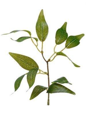 """8"""" Leaf StemGreen"""
