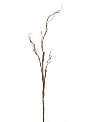 "67"" Twig BranchBrown"
