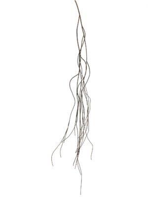 """63"""" Hanging Tree BranchBrown"""