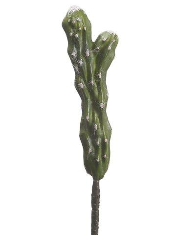 "10.75"" Churro Cactus Green"