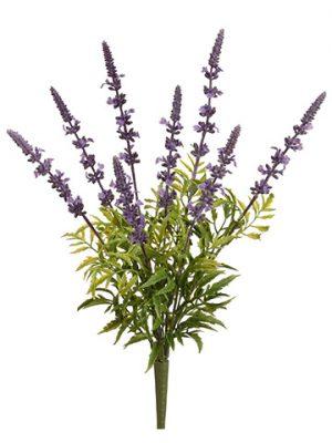 "18"" Garden Lavender Bush Lavender"