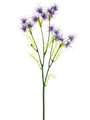 """22"""" Witch Hazel Spray Purple"""