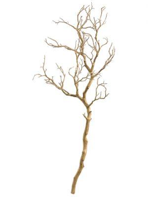 """38"""" Manzanita Tree Branch Natural"""