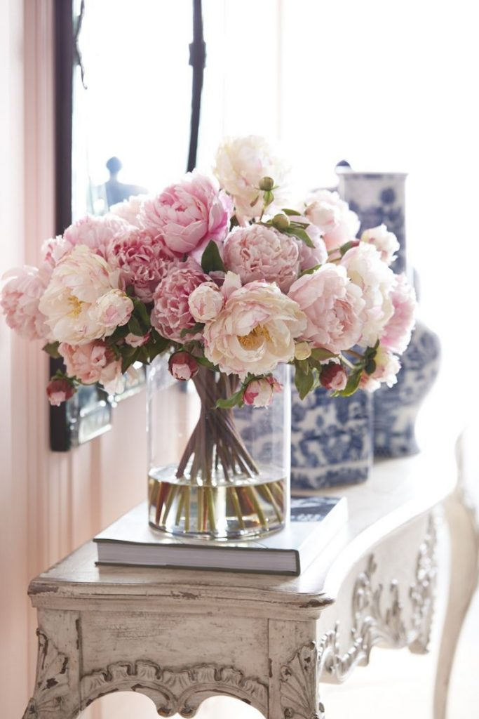 Silk Flowers And Artificial Plants For Every Occasion