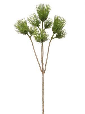 """29"""" Pine Spray Green"""