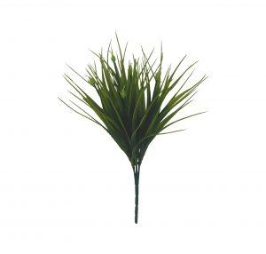 """14"""" Grass bushx7"""