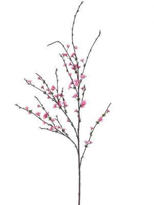 """38"""" Cherry Blossom Spray Beauty"""