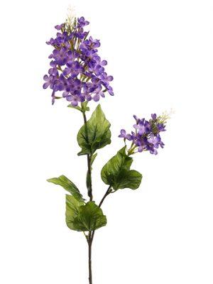 """29"""" Lilac Spray Purple"""