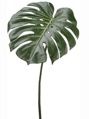 "23.5"" Philodendron Spray Green"