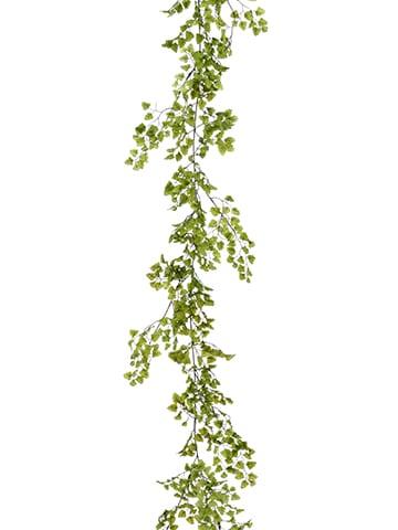 Rose, Peony, Zinnia, Eucalyptus, Lace Fern, Asparagus Fern, Maidenhair Fern