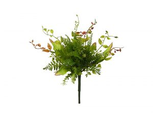 "21"" tall Foliage Bouquet"