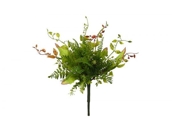 "21"" tall Foliage Bouquet"
