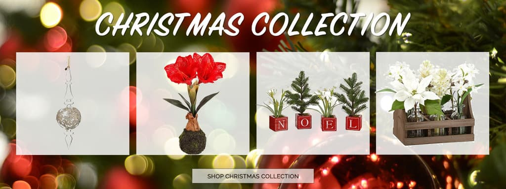 Silk Flowers And Artificial Plants At Whole Prices